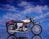 MOT 01 RK0333 06