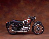 MOT 01 RK0337 09