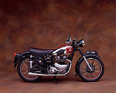 MOT 01 RK0337 12