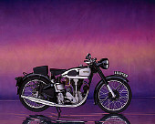 MOT 01 RK0338 06