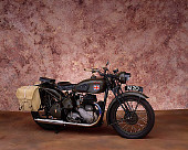 MOT 01 RK0344 05