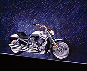 MOT 01 RK0347 05