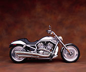 MOT 01 RK0348 07