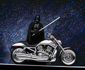MOT 01 RK0349 06