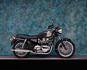 MOT 01 RK0360 07