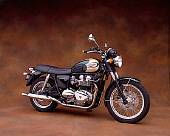 MOT 01 RK0362 07