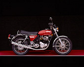 MOT 01 RK0373 04