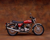 MOT 01 RK0375 03