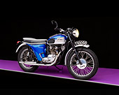 MOT 01 RK0382 02