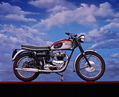 MOT 01 RK0386 02