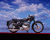MOT 01 RK0389 05