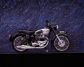 MOT 01 RK0397 06