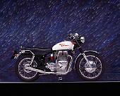 MOT 01 RK0411 04