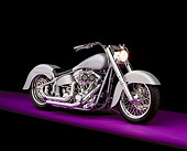 MOT 01 RK0426 07