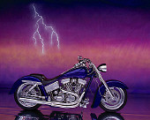 MOT 01 RK0429 11