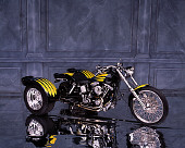 MOT 01 RK0433 06
