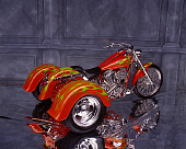 MOT 01 RK0435 02