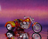 MOT 01 RK0437 03