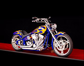 MOT 01 RK0442 09