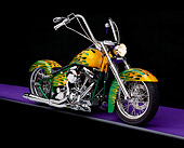 MOT 01 RK0445 10