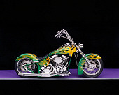 MOT 01 RK0446 09