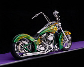 MOT 01 RK0448 03