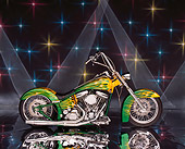 MOT 01 RK0449 10
