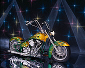 MOT 01 RK0450 02