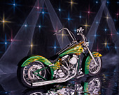 MOT 01 RK0451 02