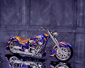 MOT 01 RK0461 02
