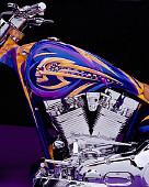 MOT 01 RK0463 05