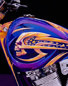 MOT 01 RK0464 02