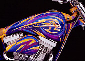 MOT 01 RK0467 01
