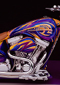 MOT 01 RK0467 04