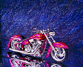 MOT 01 RK0474 03
