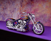 MOT 01 RK0503 01