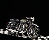MOT 01 RK0513 02