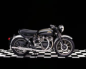 MOT 01 RK0514 01