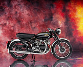 MOT 01 RK0516 02