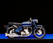 MOT 01 RK0517 03