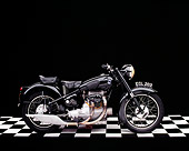 MOT 01 RK0520 03