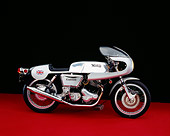 MOT 01 RK0524 05
