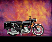 MOT 01 RK0526 08