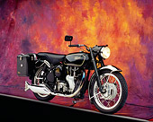 MOT 01 RK0528 03