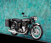 MOT 01 RK0530 03