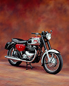 MOT 01 RK0531 10