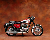 MOT 01 RK0532 04