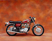 MOT 01 RK0539 03