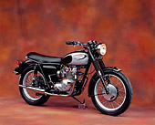 MOT 01 RK0540 04