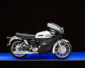 MOT 01 RK0544 02
